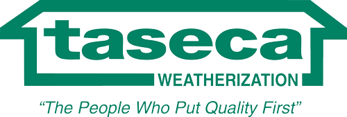 Taseca Weatherization