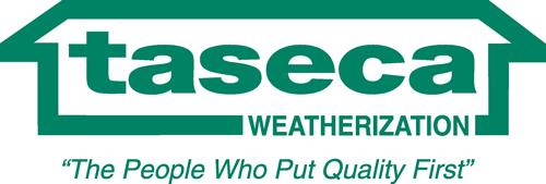 Taseca Weatherization