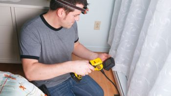 duct-sealing-cleaning